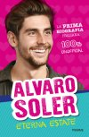Alvaro Soler. Eterna Estate