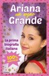 Ariana un sogno Grande