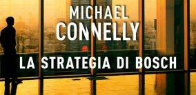 Aspettando il nuovo Connelly: Harry Bosch in blogtour