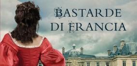 Bastarde di Francia