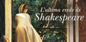 Crea il tuo sonetto, ispirati a Shakespeare!