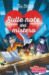 Detective del cuore - 3. Sulle note del mistero
