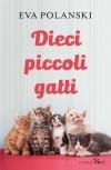 Dieci piccoli gatti