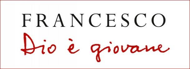 Il nuovo libro intervista di papa Francesco