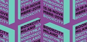 Edizioni Piemme a Bookcity Milano 2018