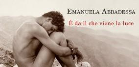 Emanuela Abbadessa