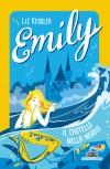 Emily e il castello nella nebbia