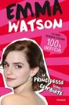 Emma Watson. Le principesse sono cambiate