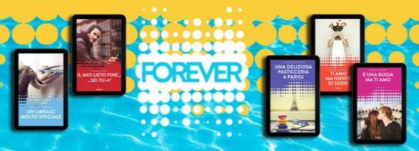 Scopri gli ebook dell'estate