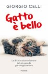 Gatto è bello