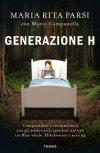 Generazione H