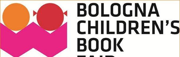 Gli incontri per ragazzi al Bologna Children's Book Fair 2018