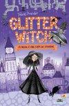 Glitter Witch - La moda è una cosa da streghe