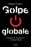 Golpe globale