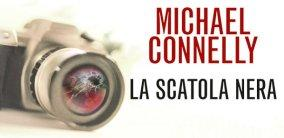 IN CHAT CON HARRY BOSCH