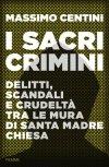 I Sacri crimini