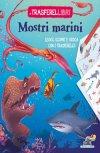 I Trasferellibri - Mostri marini