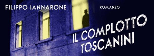 Il grande Arturo Toscanini al centro di un mistero