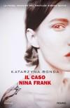 Il caso Nina Frank