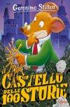Il castello delle 100 storie