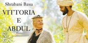 """Il film """"Vittoria e Abdul"""", nelle sale dal 26 ottobre"""