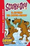 Il mistero del doppio Scooby