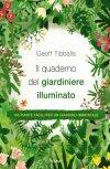 Il quaderno del giardiniere illuminato