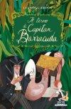 Il tesoro di Capitan Barracuda