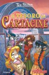 Il tesoro di Cartagine