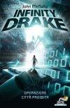 Infinity Drake. Operazione Città Proibita