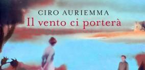 Intervista a Ciro Auriemma