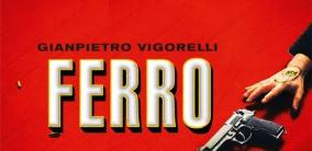 Intervista a Gianpietro Vigorelli