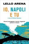 Io, Napoli e tu