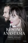 Io sono Anastasia (e lo siamo tutte)