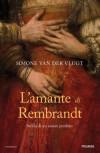 L'amante di Rembrandt