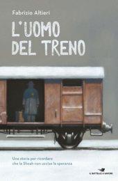 L'uomo del treno