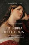 La Bibbia delle donne