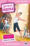 La gioia di danzare