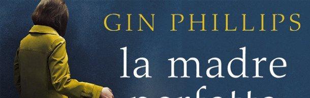 """""""La madre perfetta"""": l'autrice racconta come è nato il romanzo"""