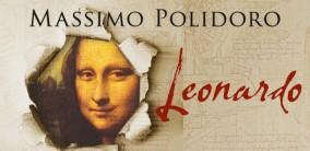Leonardo.Il romanzo di un genio ribelle
