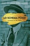 Lo schema Ponzi