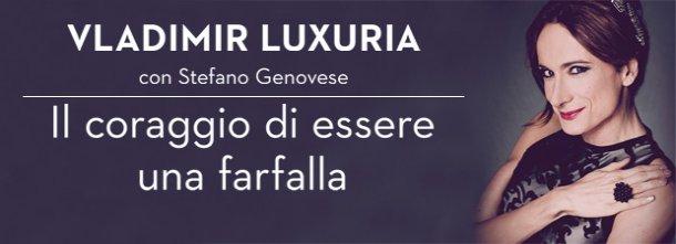 Luxuria racconta se stessa e l'Italia