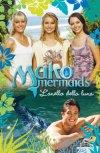 Mako Mermaids n. 2 - L'anello della luna