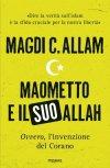 Maometto e il suo Allah