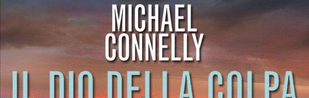 Mickey Haller, l'avvocato della Lincoln
