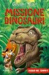 Missione dinosauri