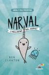 Narval, l'unicorno del mare!