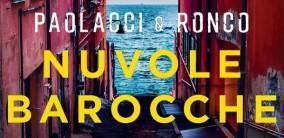Nuvole Barocche:intervista agli autori