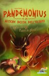 Pandemonius - 4. Anche i draghi fanno le puzze