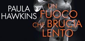 PAULA HAWKINS: PIEMME PUBBLICHERÀ IL NUOVO ROMANZO